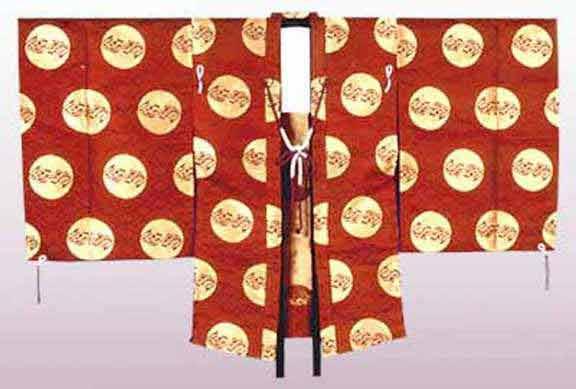 выкройка сарафана для офиса скачать, выкройки платья размера.